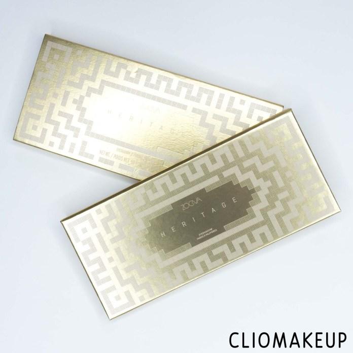 cliomakeup-recensione-palette-zoeva-heritage-eyeshadow-palette-3
