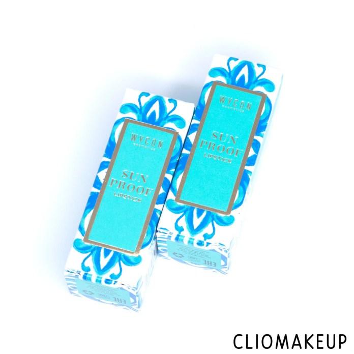 cliomakeup-recensione-rossetti-cremosi-wycon-sunproof-lipstick-2
