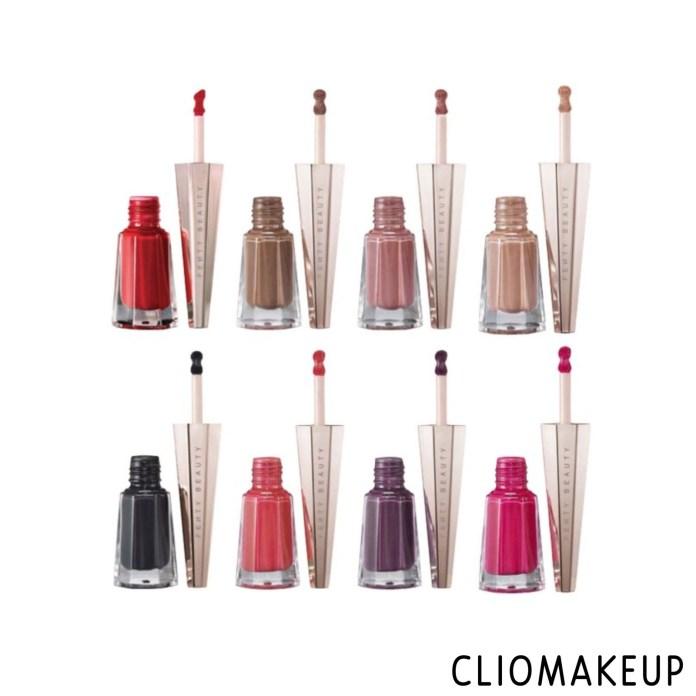 cliomakeup-recensione-rossetto-liquido-fenty-beauty-stunna-lip-paint-unattached-3
