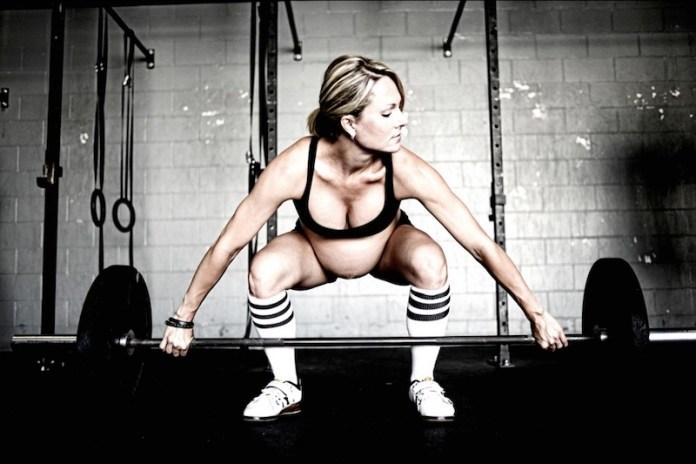cliomakeup-sport-in-gravidanza-3-fare-sport-intensità