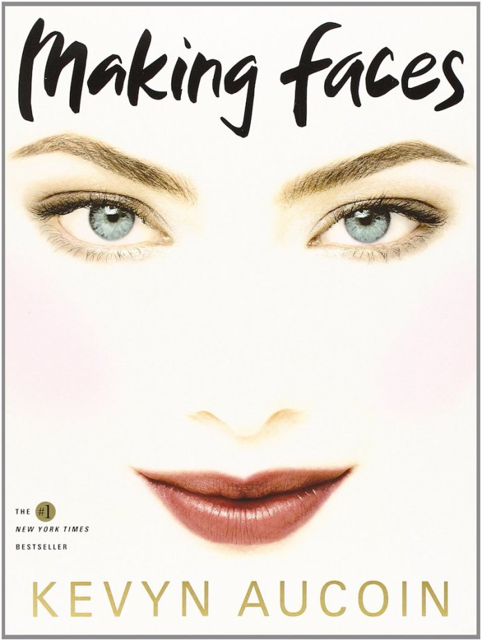 cliomakeup-testi-e-libri-sul-makeup-5-kevyn-aucoin-making-faces