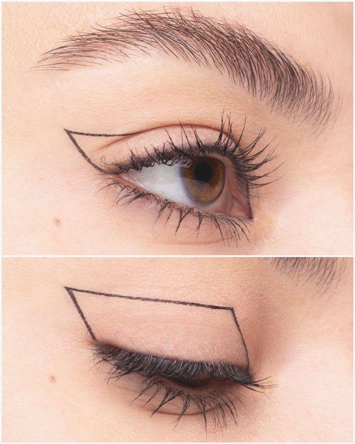 Cliomakeup-eyeliner-primavera-estate-2019-11-eyeliner-grafico-sottile