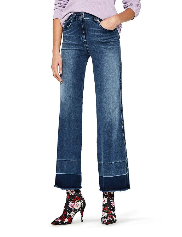 Cliomakeup-come-indossare-espadrillas-citta-14-jeans-gamba-larga
