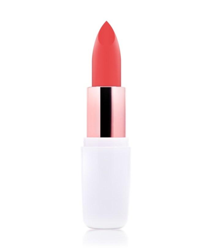 ClioMakeUp-rossetti-cliomakeup-dark-skin-2-rossetto-cremoso-creamylove-CL11-sweet-grace.jpg