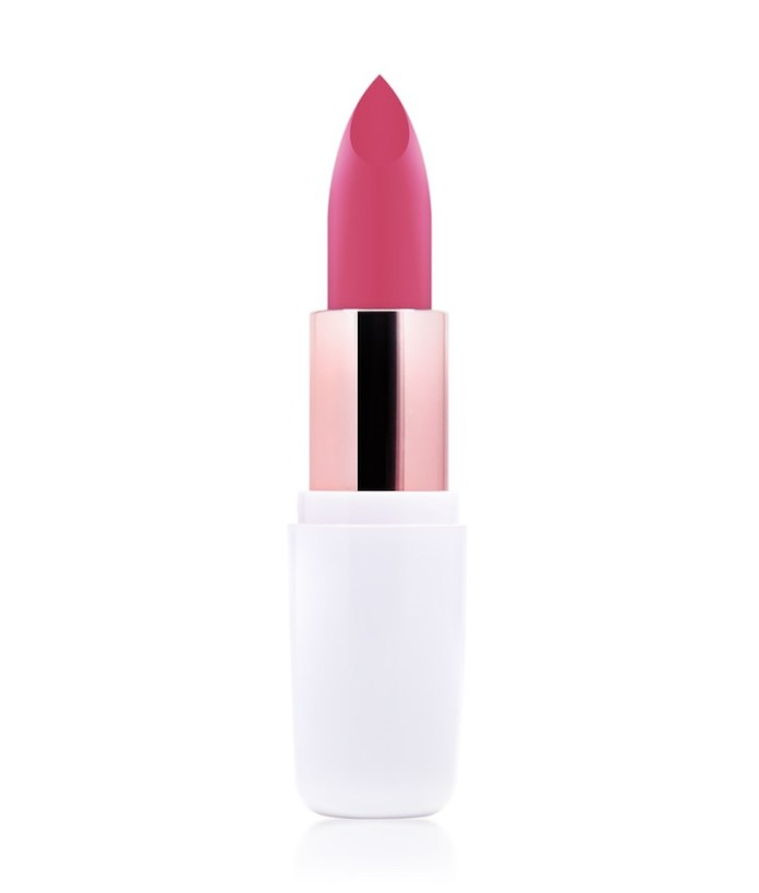 ClioMakeUp-rossetti-cliomakeup-dark-skin-6-rossetto-cremoso-creamylove-CL03-rosa-indiano.jpg
