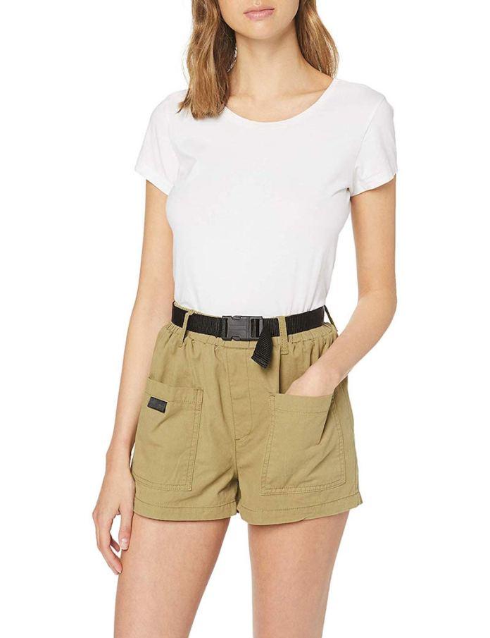 ClioMakeup-pantaloncini-corti-forme-coscia-11-new-look-shorts-vita-alta-amazon.jpg