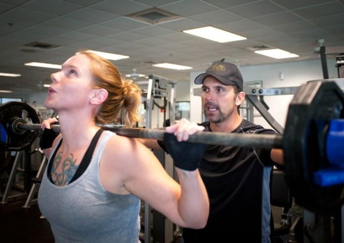 cliomakeup-allenamento-personal-trainer-13-postura