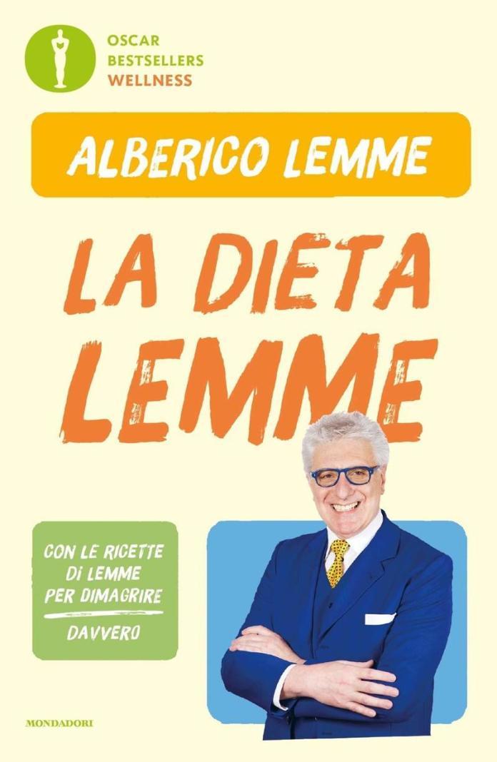 cliomakeup-dieta-lemme-libro
