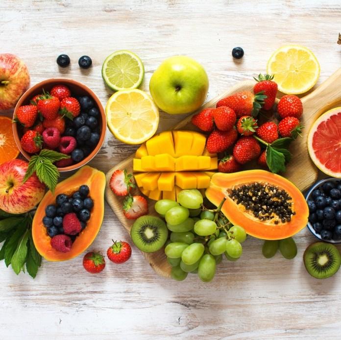 cliomakeup-dieta-mediterranea-dimagrire-menu-6-frutta
