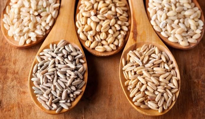 cliomakeup-dieta-mediterranea-dimagrire-menu-7-cereali-integrali