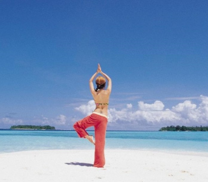cliomakeup-dieta-vacanza-18-fitness-bagnasciuga