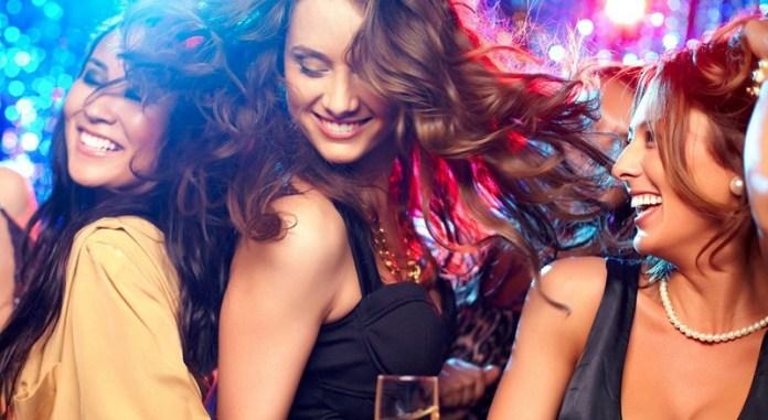 cliomakeup-dieta-vacanza-20-ballare-discoteca