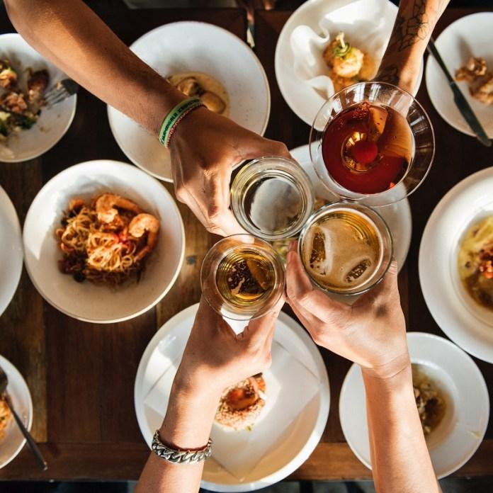 cliomakeup-dieta-vacanza-3-baldoria-cibo
