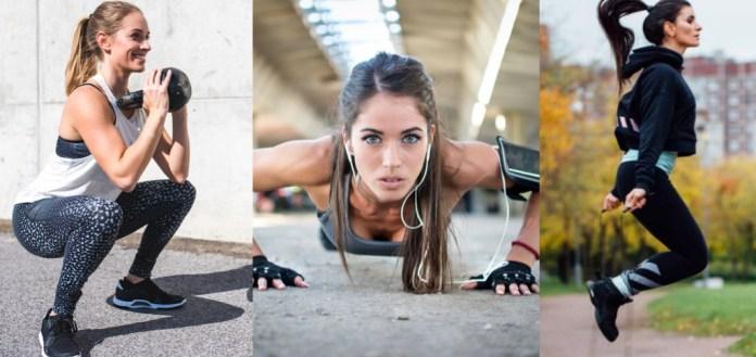 cliomakeup-esercizi-cellulite-1-copertina