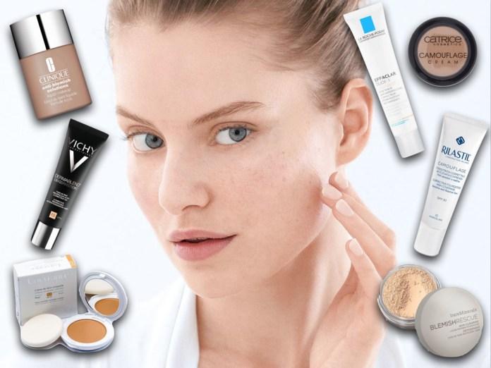 cliomakeup-fondotinta-per-pelle-con-acne-1-copertina