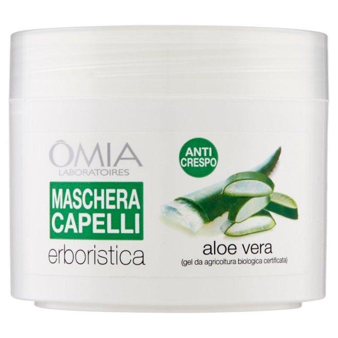 cliomakeup-maschera-per-capelli-grassi-10-omia-laboratories-maschera-aloe