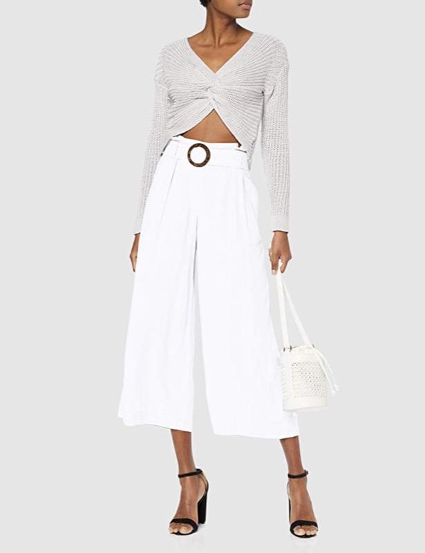 cliomakeup-pantaloni-bianchi-look-13-amazon