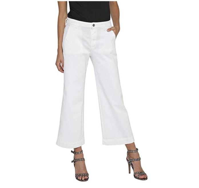 cliomakeup-pantaloni-bianchi-look-16-amazon