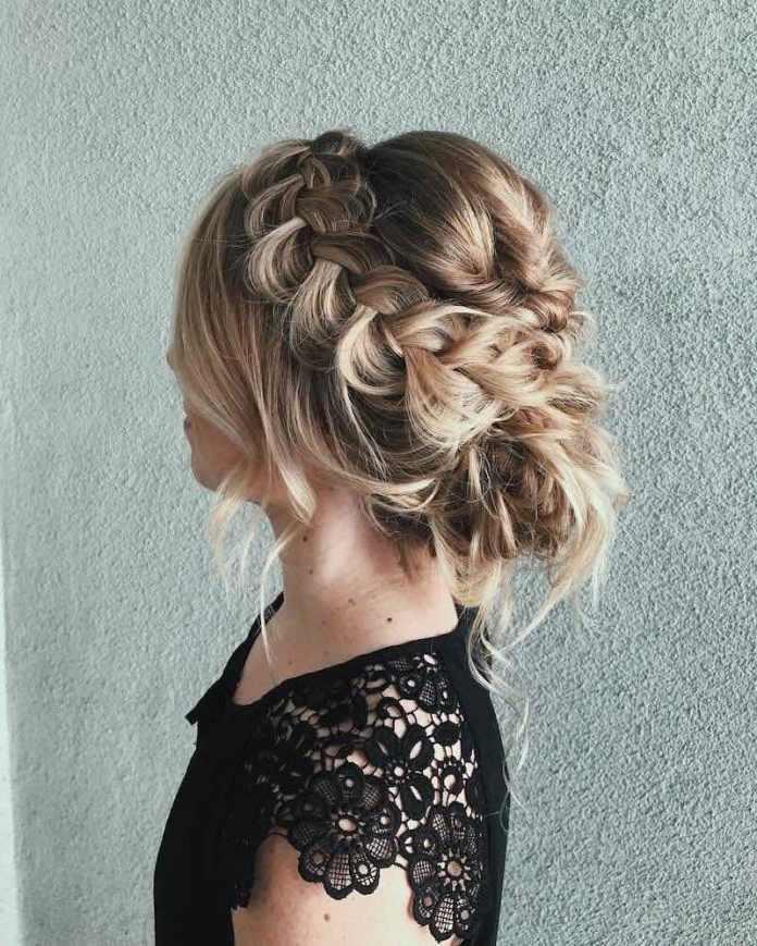 cliomakeup-proteggere-capelli-estate-10-dutch-braid