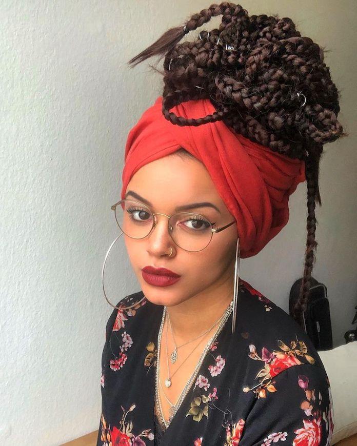 cliomakeup-proteggere-capelli-estate-6-foulard-capelli