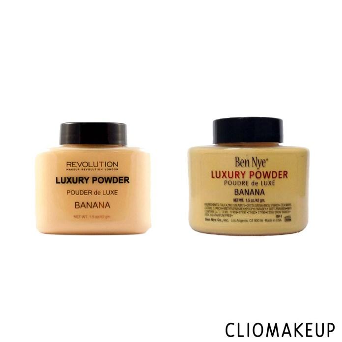 cliomakeup-recensione-cipria-makeup-revolution-luxury-powder-banana-3