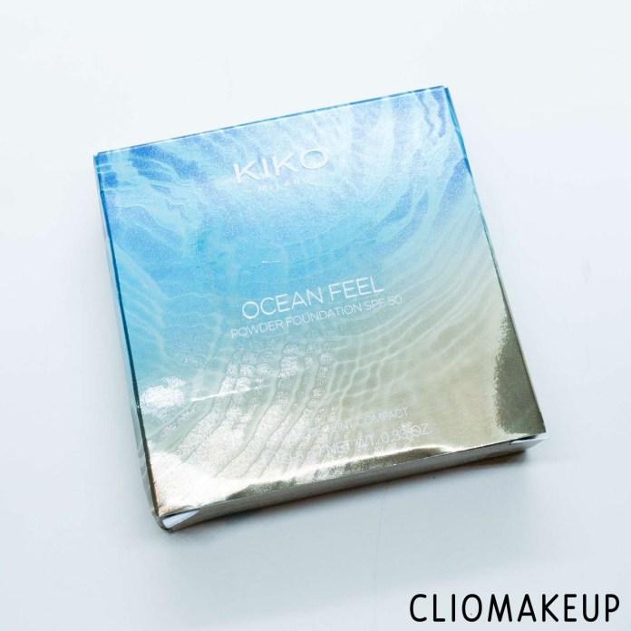 cliomakeup-recensione-fondotinta-kiko-ocean-feel-powder-foundation-2