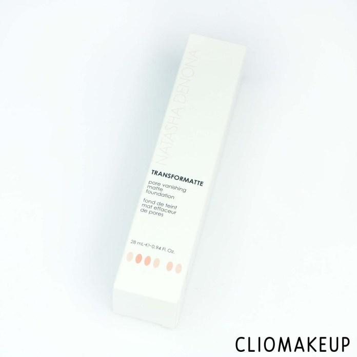 cliomakeup-recensione-fondotinta-natasha-denona-transformatte-pore-vanishing-matte-foundation-2