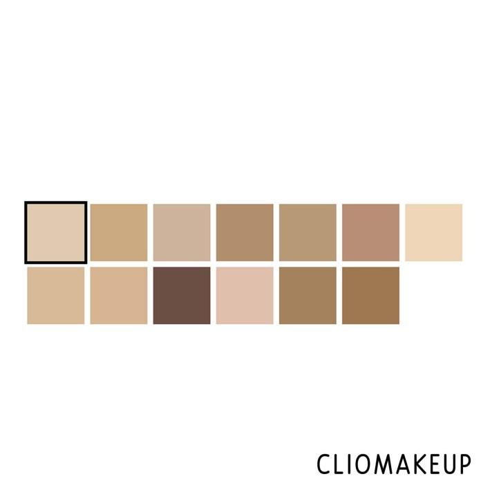 cliomakeup-recensione-fondotinta-natasha-denona-transformatte-pore-vanishing-matte-foundation-3