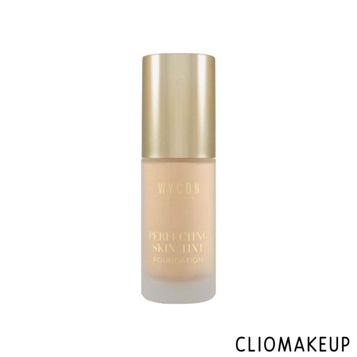 cliomakeup-recensione-fondotinta-wycon-perfecting-skin-tint-1