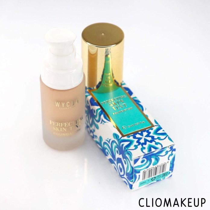 cliomakeup-recensione-fondotinta-wycon-perfecting-skin-tint-4