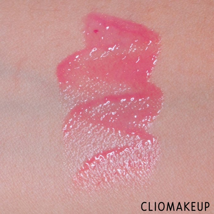 cliomakeup-recensione-gloss-nars-orgasm-oil-infused-lip-tint-7