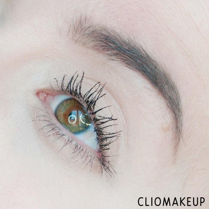 cliomakeup-recensione-mascara-deborah-24-ore-instant-maxi-volume-waterproof-mascara-13