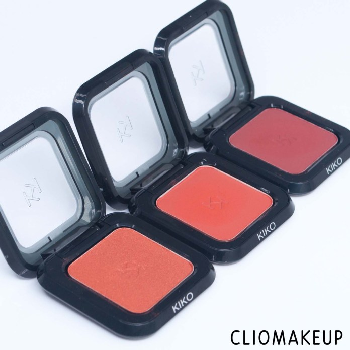 cliomakeup-recensione-ombretti-kiko-high-pigment-wet-and-dry-eyeshadow-4