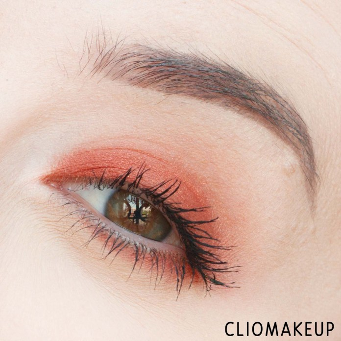 cliomakeup-recensione-ombretti-kiko-high-pigment-wet-and-dry-eyeshadow-8