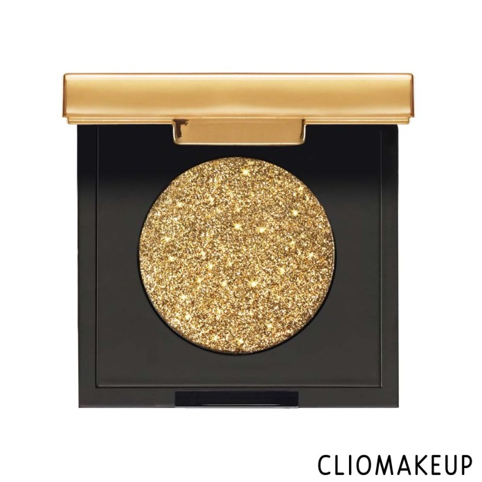 cliomakeup-recensione-ombretti-ysl-sequin-crush-glitter-shot-eyeshadow-1