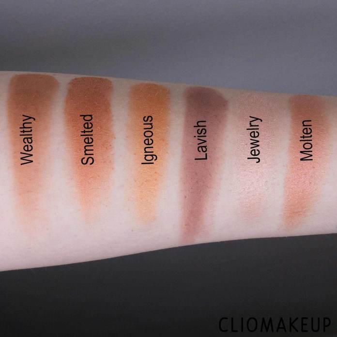cliomakeup-recensione-palette-make-up-forever-lets-gold-eye-palette-11