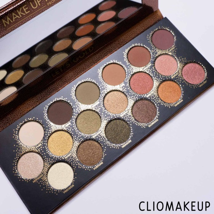 cliomakeup-recensione-palette-make-up-forever-lets-gold-eye-palette-4