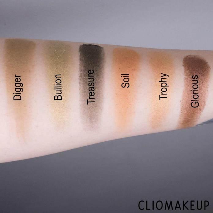 cliomakeup-recensione-palette-make-up-forever-lets-gold-eye-palette-9
