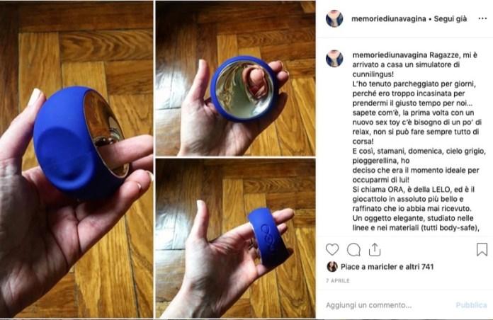 cliomakeup-vibratore-donna-2019-modelli-10-memorie-di-una-vagina