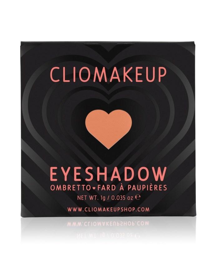 Cliomakeup-Lip-Balm&Glam-mou-mou-CoccoLove-ClioMakeUp-9-creme-caramel