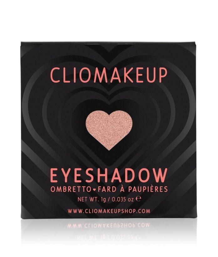 Cliomakeup-Lip-Balm&Glam-Mendy-CoccoLove-ClioMakeUp-11-champagnino