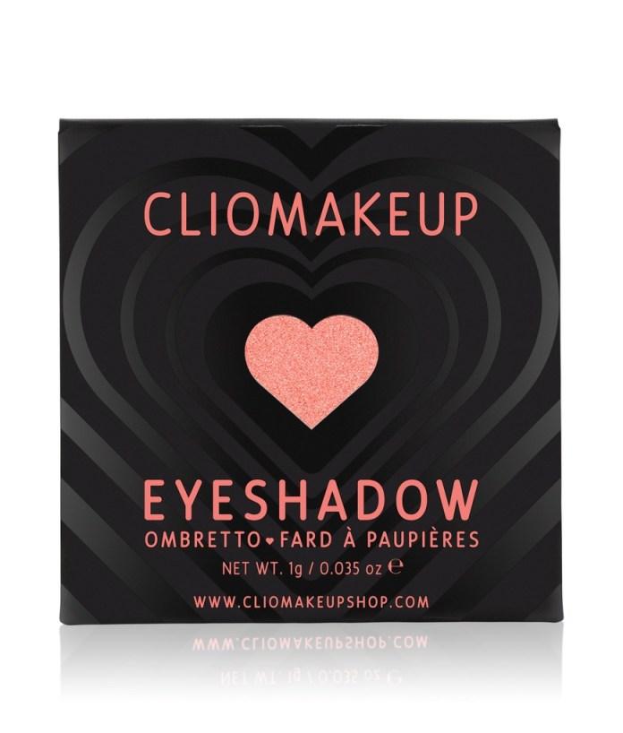 Cliomakeup-Lip-Balm&Glam-MLBB-CoccoLove-ClioMakeUp-13-iceland