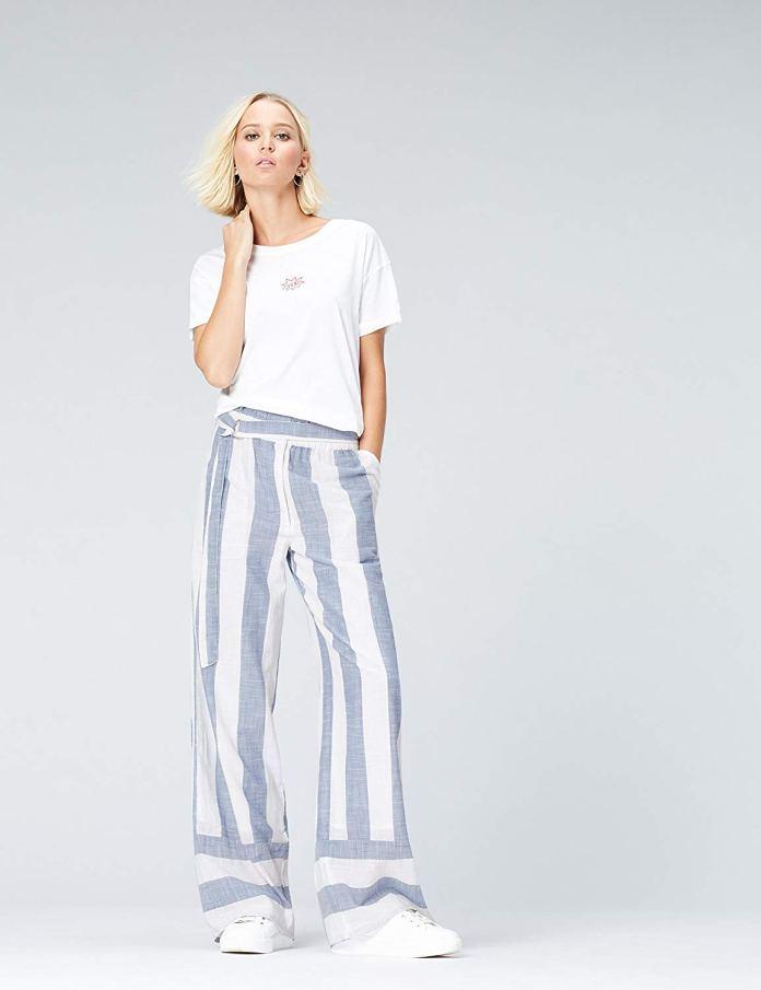Cliomakeup-pantaloni-estivi-1-pantaloni.find-palazzo