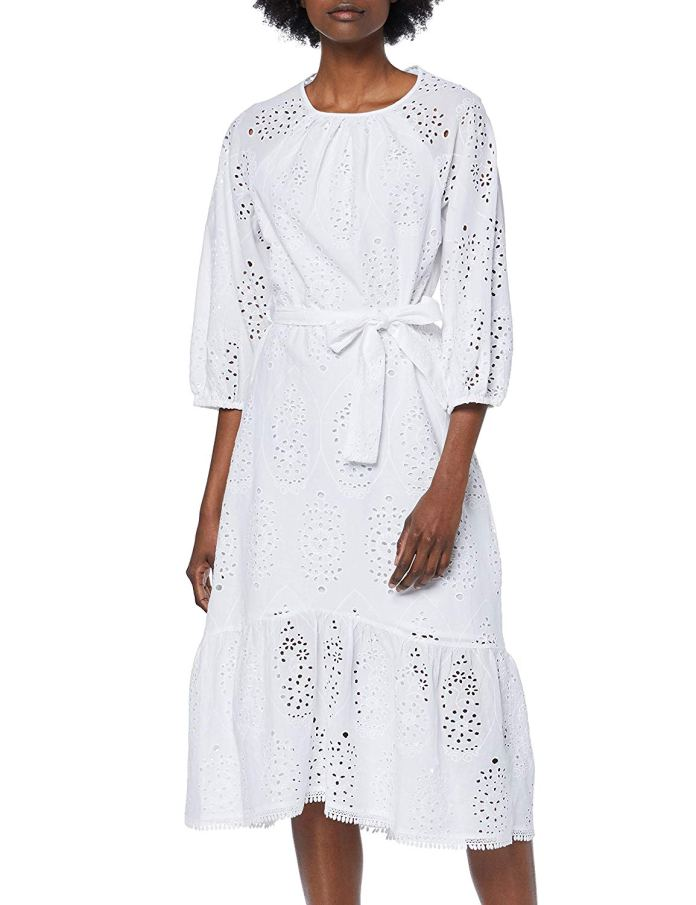 Cliomakeup-look-festa-in-spiaggia-1-mini-dress-bianco