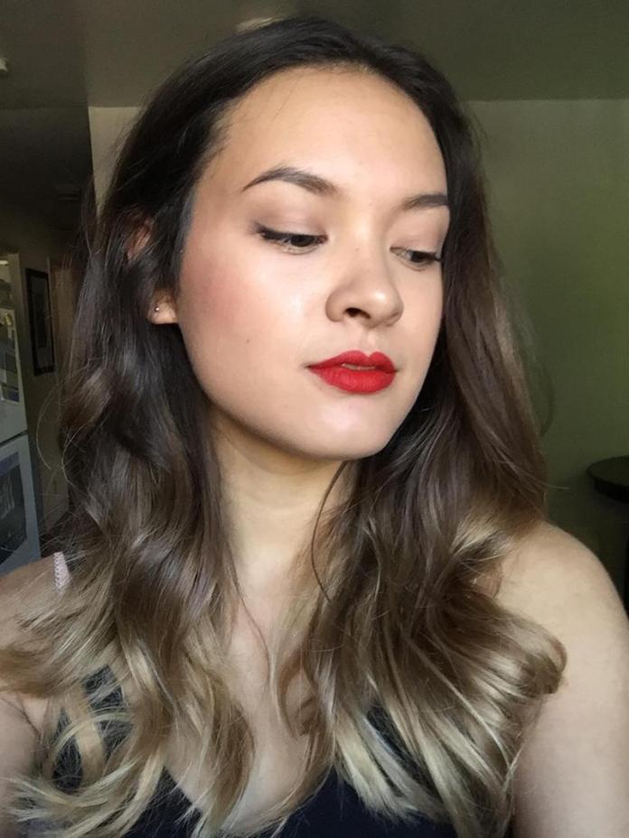 ClioMakeUp-rossetti-lunga-duratata-3-sephora-cream-lip-stain-always-red.jpg