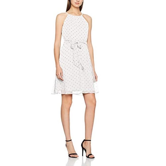 Cliomakeup-vestiti-fashion-anticaldo-4-mini-dress-esprit