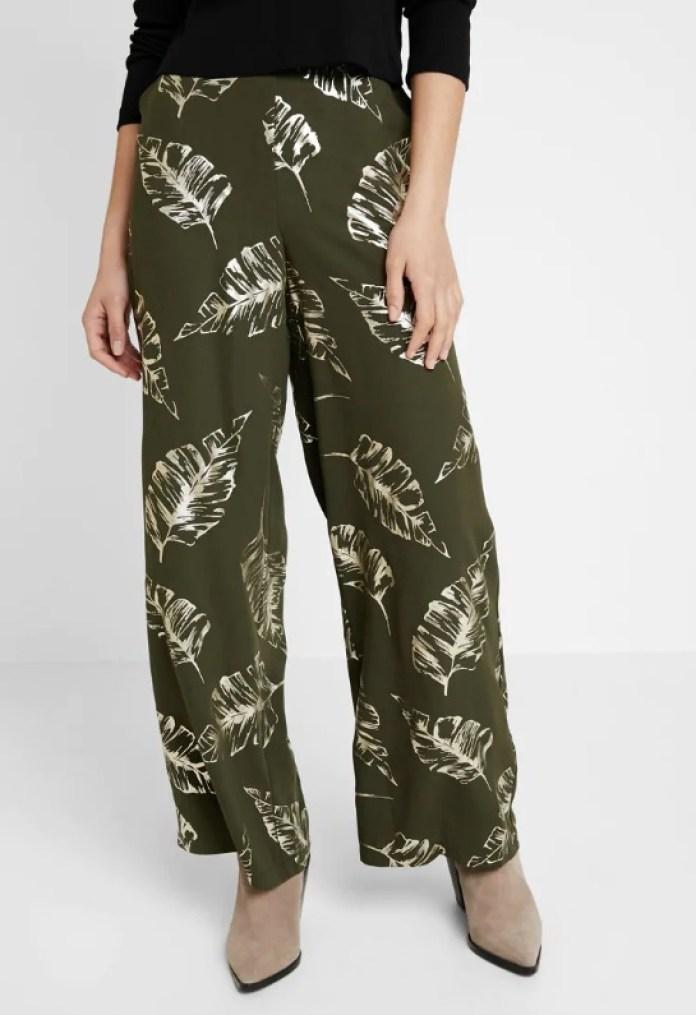 Cliomakeup-pantaloni-estivi-3-pantaloni-palazzo-foglie
