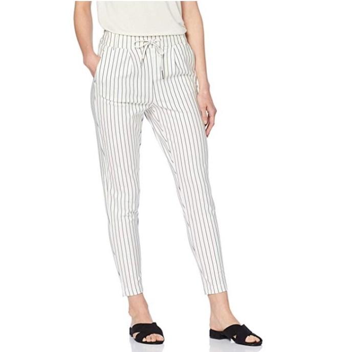 Cliomakeup-pantaloni-estivi-4-pantaloni-righe