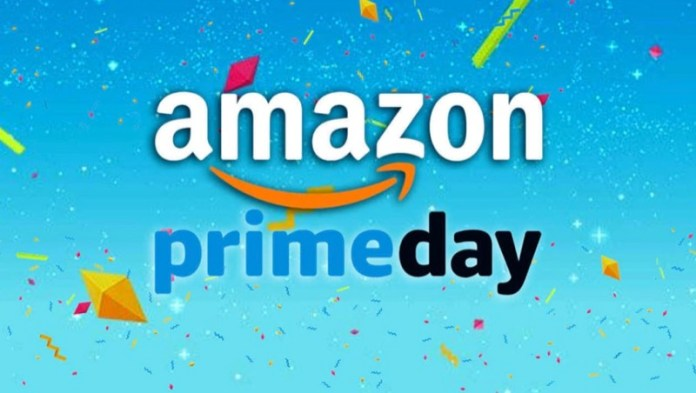 cliomakeup-amazon-prime-day-2019-7-locandina