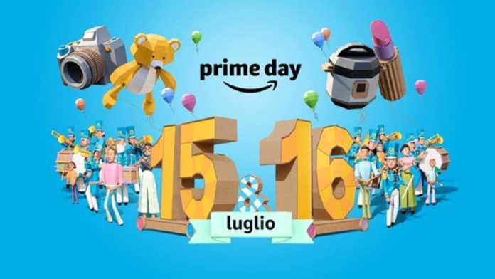 cliomakeup-amazon-prime-day-2019-copertina